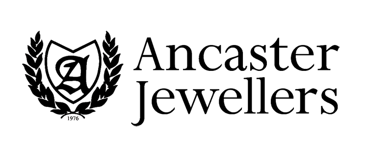 ancjewel-tp