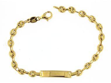 Childrens ID Bracelet