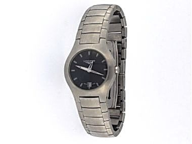 Ladies Longines Quartz