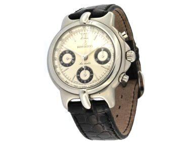 Bertolucci Automatic Watch