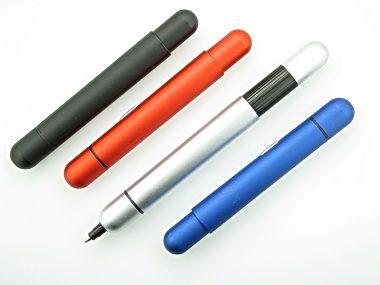 Expandable Lamy Pico Pen