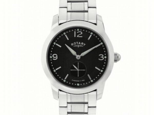 Gents Cambridge Quartz Watch