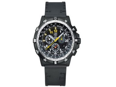Recon Team Leader Chronograph