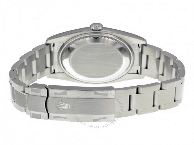 Rolex Oyster Perpetual Automatic Watch