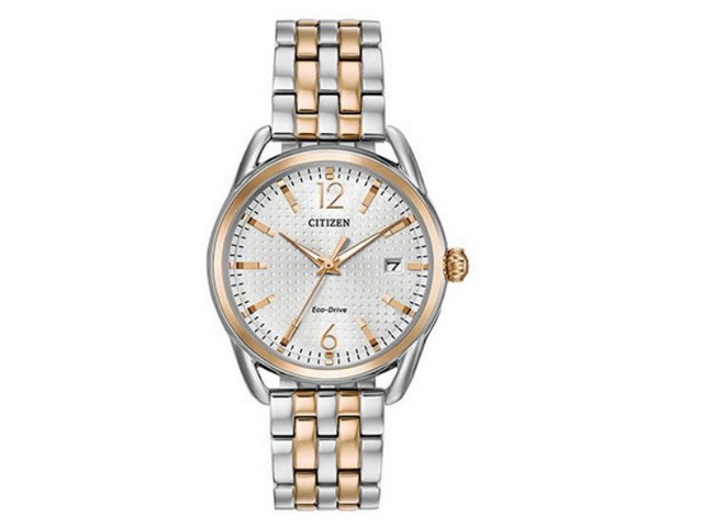 Ladies DRIVE LTR Eco-Drive