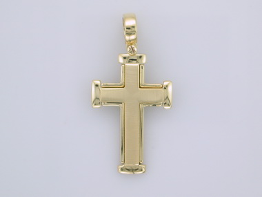 10KY Cross