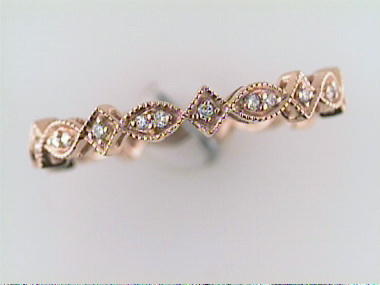 .15ctw Eternity Band