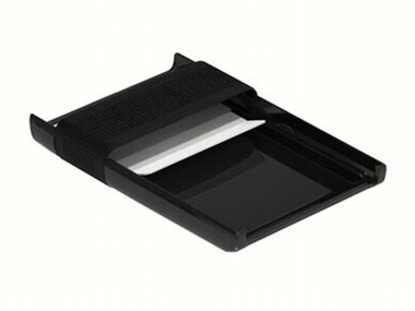 Black Card Slide