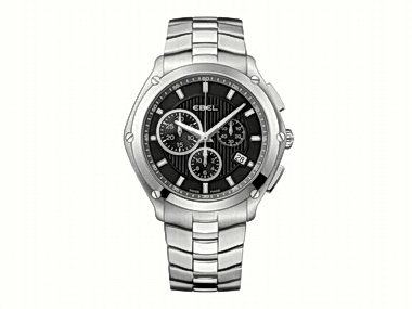 Gents Classic Sport Chronograph