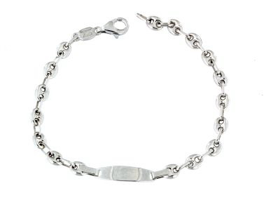 Childrens ID Bracelet