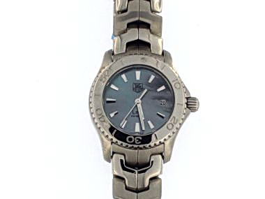Lds TAG Heuer Link