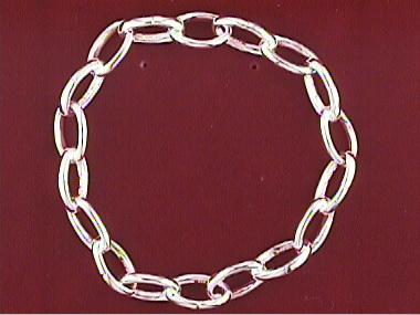 Sabo Link Bracelet