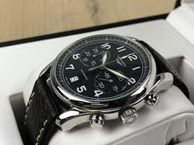 Longines Special Series Automatic