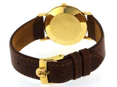 Patek Philippe Manual Wind Watch