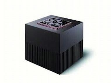 Lampe Berger Chocolate Cube