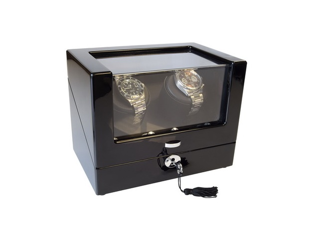 Peyton Watch Winder