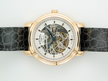 Gents Rotary Automatic