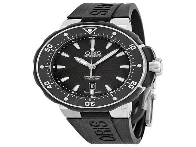 Oris ProDiver Automatic Men's Watch