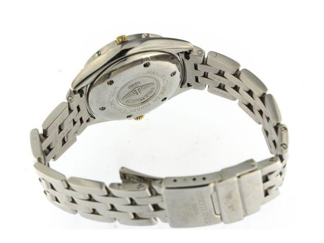 Breitling Callisto Ladies' Watch