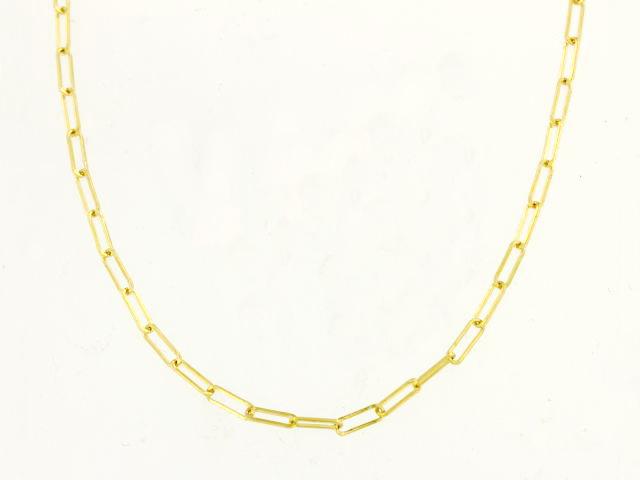 40 inch Designer Chain