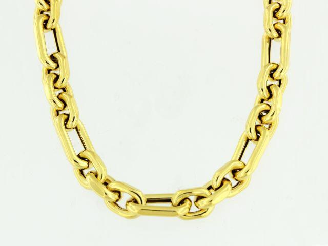 24 inch Fancy Chain