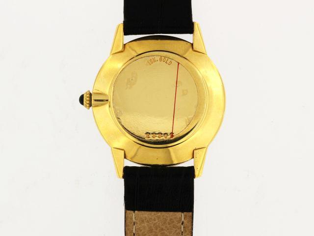 Vintage Cartier Watch