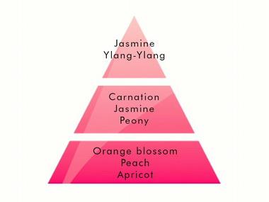 500ml Precious Jasmine