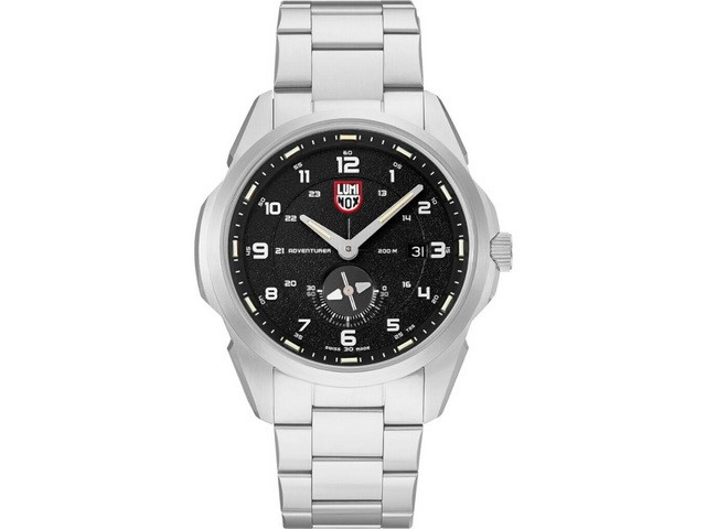 Luminox Atacama Adventurer Field 1760