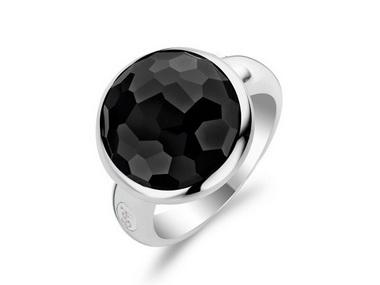 Black Onyx Ring