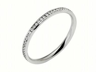 Dora Sample Ring
