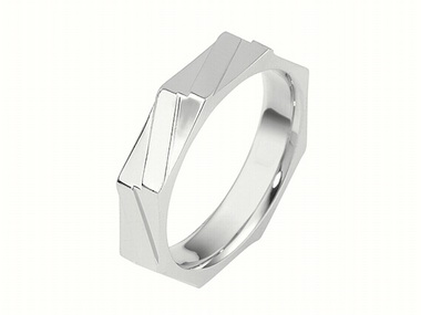 Sample Dora Ring