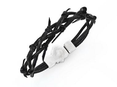 Crown of Thorns Bracelet