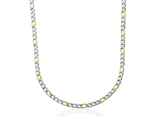 Two Tone Chain