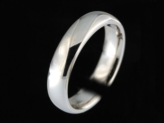 5 mm Cobalt Band