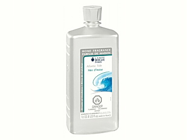 1L Atlantic Tide