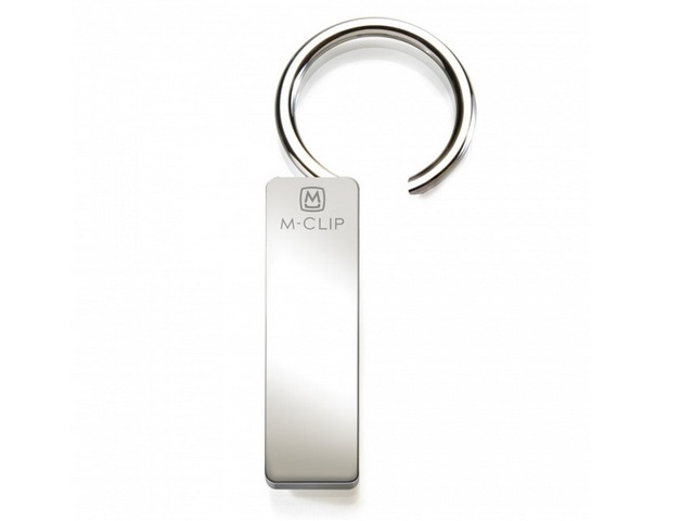 Sting Ray Key Ring