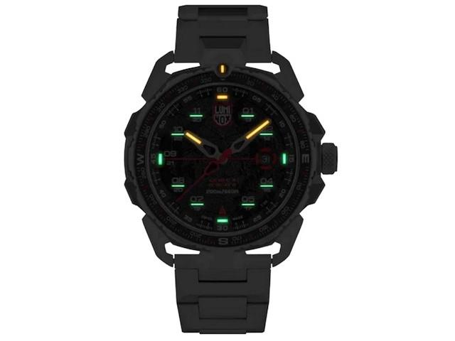 Luminox ICE SAR Arctic 1200 Men's Watch