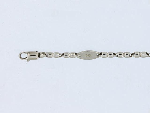 22 inch Bead Chain