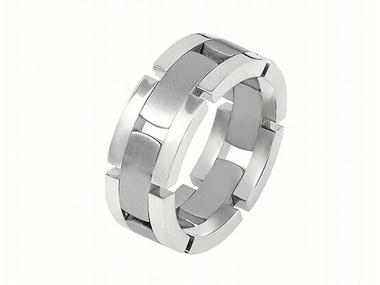 Sample Flex Ring