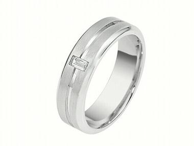 Sample Ring Est .15ctw