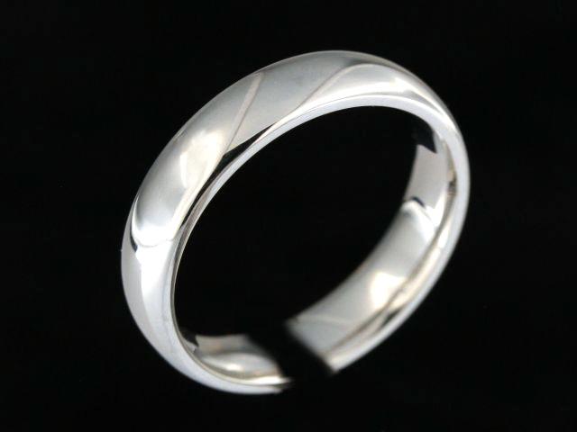 5 mm Cobalt Band