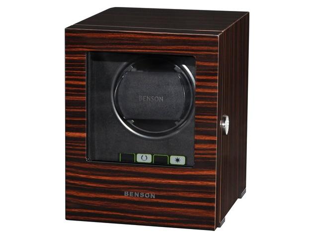 Benson Single Watch Winder